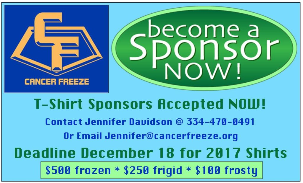 2017-sponsor-shirts2