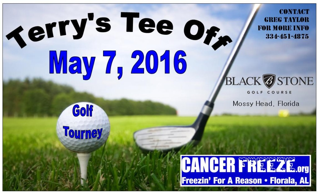 golf tourney revised 2016