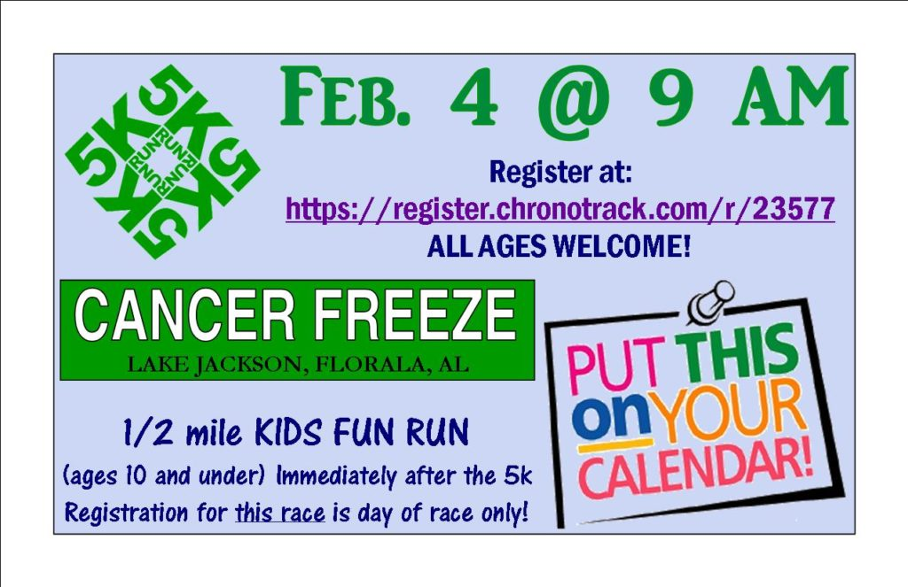 fun-run-save-date